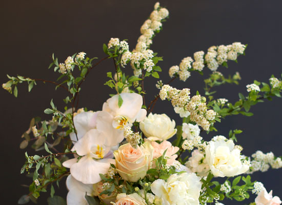 Yes it is Beautiful white(서울배송)