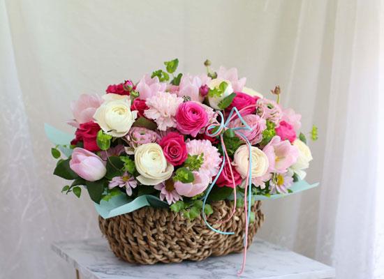 {전국배송}Spring & sweet 이봄엔
