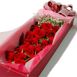 열린 사랑 꽃배달하시려면 이미지를 클릭해주세요