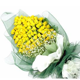 [100][서울배송]에메랄드 꽃배달하시려면 이미지를 클릭해주세요