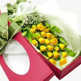 진실한사랑 꽃배달하시려면 이미지를 클릭해주세요