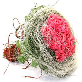 탄생 꽃배달하시려면 이미지를 클릭해주세요