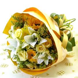 Julia 꽃배달하시려면 이미지를 클릭해주세요
