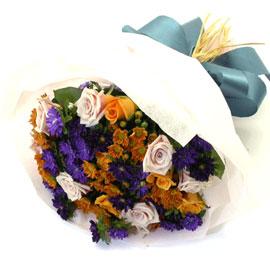 Hush love 꽃배달하시려면 이미지를 클릭해주세요