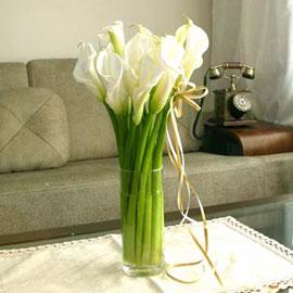 오래 오래 꽃배달하시려면 이미지를 클릭해주세요