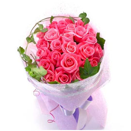 아테나 꽃배달하시려면 이미지를 클릭해주세요