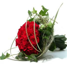 사랑한다 말해줘! 꽃배달하시려면 이미지를 클릭해주세요