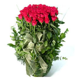 [서울배송]꽃에서 향기가 저절로 흐르듯 꽃배달하시려면 이미지를 클릭해주세요