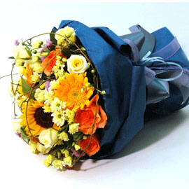 어느멋진날 꽃배달하시려면 이미지를 클릭해주세요