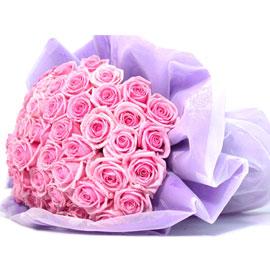 縉(분홍비단) 꽃배달하시려면 이미지를 클릭해주세요