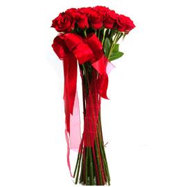 장미 그 자체만으로... 꽃배달하시려면 이미지를 클릭해주세요