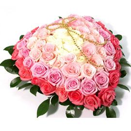 [100]시작하는 연인들을 위해 꽃배달하시려면 이미지를 클릭해주세요