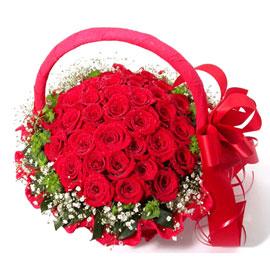 [전국배송] 레드카페 꽃배달하시려면 이미지를 클릭해주세요