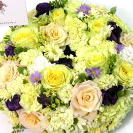 april 꽃배달하시려면 이미지를 클릭해주세요