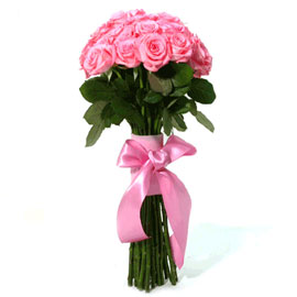 Pink Rose 꽃배달하시려면 이미지를 클릭해주세요