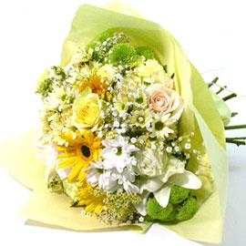 Classical yellow 꽃배달하시려면 이미지를 클릭해주세요
