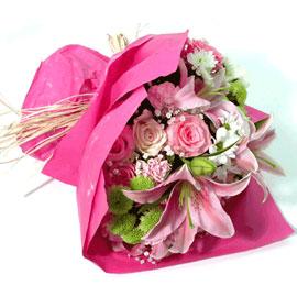 Sweet cafe 꽃배달하시려면 이미지를 클릭해주세요