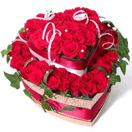 [100]사랑1...우리들의 사랑 꽃배달하시려면 이미지를 클릭해주세요