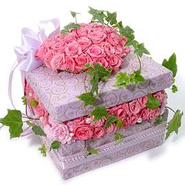 [100]L-O-V-E(사랑) 꽃배달하시려면 이미지를 클릭해주세요