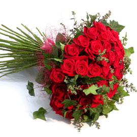 [100]프로포즈 - lovely(사랑스러운 그녀) 꽃배달하시려면 이미지를 클릭해주세요