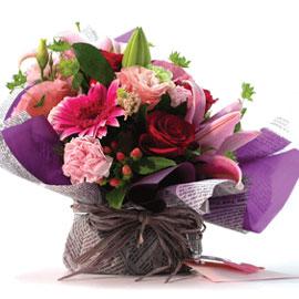 사랑이란? - 동화 꽃배달하시려면 이미지를 클릭해주세요