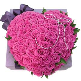 [100]러♥브 - 단한번 사랑을 믿어요 꽃배달하시려면 이미지를 클릭해주세요