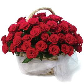 [100]러♥브 - 너밖에 없서라 꽃배달하시려면 이미지를 클릭해주세요