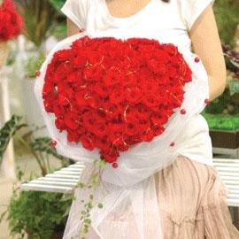 [100]러♥브 - 입맞춤 꽃배달하시려면 이미지를 클릭해주세요