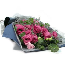 JM - Love for(연인) 꽃배달하시려면 이미지를 클릭해주세요