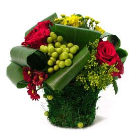 가을로(路) - 사랑의 의미 꽃배달하시려면 이미지를 클릭해주세요