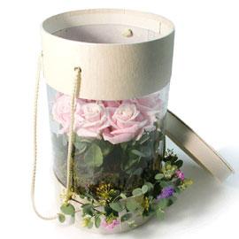 맛있는 연애 - 즐거운 일(수도권만배송가능) 꽃배달하시려면 이미지를 클릭해주세요