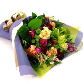 Movie - Ewan(이완) 꽃배달하시려면 이미지를 클릭해주세요