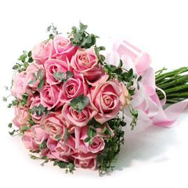 사랑 해(海)! - 베토벤 꽃배달하시려면 이미지를 클릭해주세요