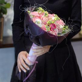 사랑 해(海)! - 발레리 꽃배달하시려면 이미지를 클릭해주세요