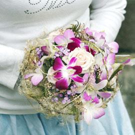 결혼해줄래요 꽃배달하시려면 이미지를 클릭해주세요