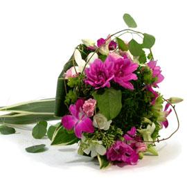 美 - 채문희(蔡文姬) 꽃배달하시려면 이미지를 클릭해주세요