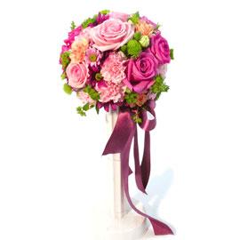 아름다운 신부 꽃배달하시려면 이미지를 클릭해주세요