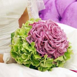 결혼해요 - 보라빛향기 꽃배달하시려면 이미지를 클릭해주세요
