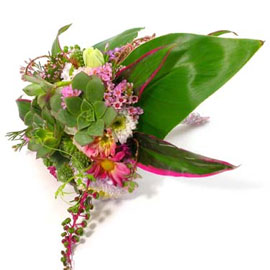 결혼 - 우리들의 만남 꽃배달하시려면 이미지를 클릭해주세요