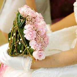 내친구의 결혼식 꽃배달하시려면 이미지를 클릭해주세요