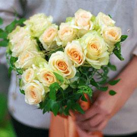 A Love - 사랑해서 좋은 꽃배달하시려면 이미지를 클릭해주세요