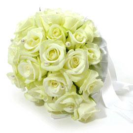 천사같은 나의 신부 꽃배달하시려면 이미지를 클릭해주세요