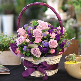 Life is cool - 배려의 멋 꽃배달하시려면 이미지를 클릭해주세요