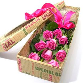 그대 이름은 장미- 아쿠아 꽃배달하시려면 이미지를 클릭해주세요