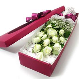 그대 이름은 장미- 유미 꽃배달하시려면 이미지를 클릭해주세요