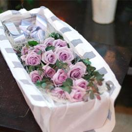 그대 이름은 장미- 오션송 꽃배달하시려면 이미지를 클릭해주세요