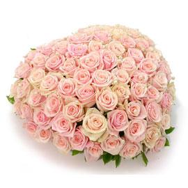 [100] Trend box - 신부같은당신 꽃배달하시려면 이미지를 클릭해주세요