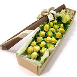 [특별해요]Trend box - 그저 바라보다가... 꽃배달하시려면 이미지를 클릭해주세요