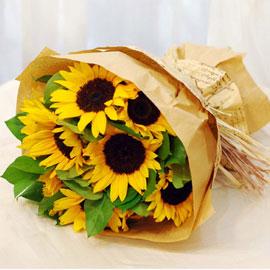 가을을 닮은 풍경속으로 - 놀라운 기쁨 꽃배달하시려면 이미지를 클릭해주세요