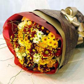 가을을 닮은 풍경속으로 - 시선이 머물다 꽃배달하시려면 이미지를 클릭해주세요